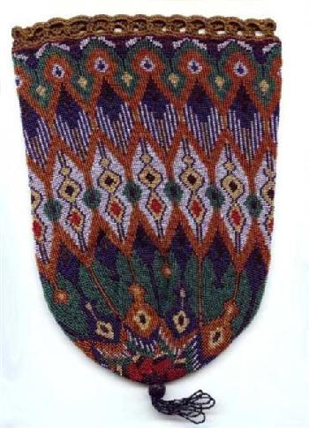 Схема мужского свитера с высоким воротником спицами фото 606